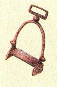 arme du moyen age chevalier